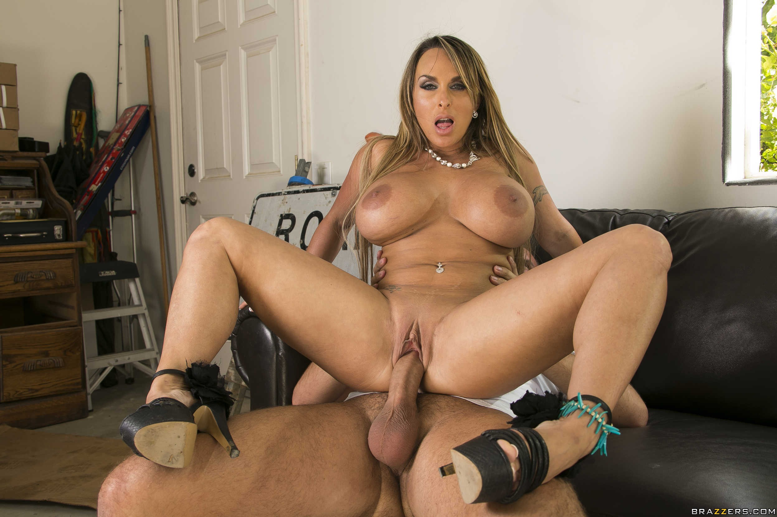 Bundle set anal milf 1 2 3 4 heatwave